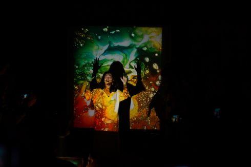 Pesta Rilis Video Musik Sudah Terlambat dari Westjamnation