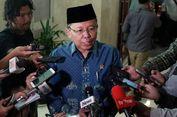 BPN Prabowo Sebut Elektabilitas Jokowi di Jateng Turun, Ini Kata Wakil Ketua TKN