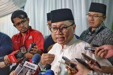Yudi Latif Mundur sebagai Kepala BPIP, Ini Respons Ketua MPR