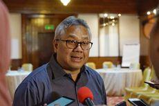Dampak Putusan MK, KPU Akan Tambah TPS