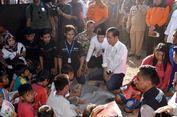 3 Aset Properti Jokowi di Sragen Tak Alami Perubahan Harga
