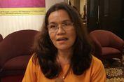 Konflik Tak Bisa Dipisahkan dari Kekerasan Terhadap Perempuan