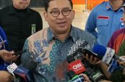 Dekati Demokrat, Gerindra Sebut Koalisi dengan PKS Tetap Solid