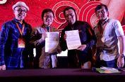ICCN dan Gramedia Digital Nusantara Kerja Sama Bangun E-commerce