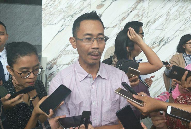 Asosiasi Fintech Janji Bantu Cari Solusi Korban Pinjaman Online, Asal...