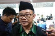 Perundungan Guru di Kendal, PP Muhammadiyah Tekankan Pendidikan Karakter