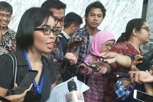 LBH Jakarta: Korban Pinjaman Online Mengadu ke OJK, tapi Ditolak...