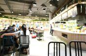 Rekomendasi Restoran untuk Berbuka Puasa Rombongan di Jakarta Barat