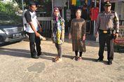 Modus Baru Jambret di Palembang, Kenakan Jaket Ojek 'Online'