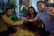 Kisah Slamet, Melawan Peraturan Dusun yang Diskriminatif di Bantul