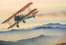 9 Pesawat Terbaik yang Mengudara Saat Perang Dunia I