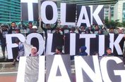 Jelang Pilkada, Pemilih Diimbau Tak Terjebak Hoaks dan Politik Uang