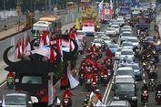 Hiramsyah: Indonesia Bisa Jadi Destinasi Wisata Pemilu