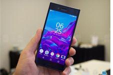 Akankah Sony Berhenti Bikin Ponsel?