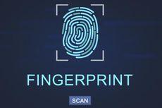 Polisi Gunakan Sidik Jari Jenazah untuk Buka Smartphone