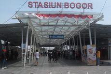 Berwisata ke Bogor, Simak 5 Tempat Kuliner Dekat Stasiun Bogor