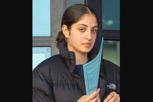 Ketahuan Punya Pacar, Seorang Gadis Iran Dipaksa Jalani Tes Keperawanan