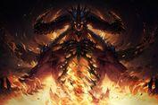 Game Legendaris 'Diablo' Akan Hadir di Android dan iOS