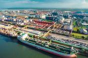 Pembangunan Pelabuhan Dekat Tanjung Priok Ini Diharap Berlanjut