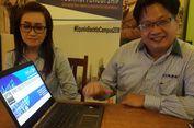 Kampanye Open Source ke Kampus untuk Genjot Tenaga Ahli TI