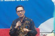 Kasus RJ Lino, KPK Cari Bukti Sampai ke Luar Negeri