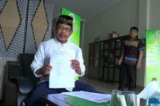Belum Ada Sertifikat Halal, Pemberian Vaksin MR Dihentikan di Bangka Belitung