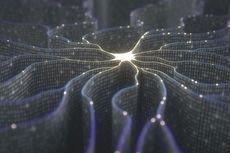 """""""The Terminator"""" Bukan Fiksi, AI Google Berubah Agresif Saat Terdesak"""
