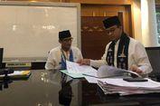 Perebutan Jabatan Wagub DKI di Tengah 'Persahabatan' PKS dan Gerindra