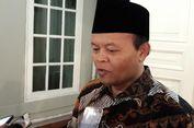 Menurut Hidayat Nur Wahid, Cawapres Harga Mati bagi PKS