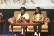 Hanung Bramantyo Gembleng Iqbaal Ramadhan untuk Peran Minke