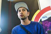 Raffi Ahmad Sudah Tak Terlalu 'Nafsu' Beli Kendaraan Mewah