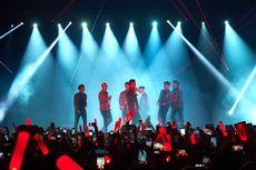 iKON Diharapkan Tak Bosan Gelar Konser Lagi di Indonesia