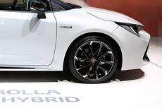 Mengenal Karakteristik Konsumen Mobil Hybrid di Indonesia