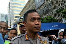 Serang Hakim, Pengacara Tomy Winata Kesal Gugatannya Ditolak