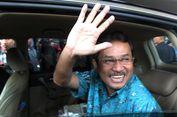Kembali Jerat Mantan Bupati Bogor, KPK Ingatkan Efek Domino Korupsi di Daerah