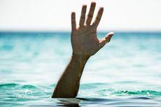 5 ABK WNI Hilang di Perairan Taiwan