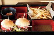 5 Restoran Terbaik di Kamakura, Jepang