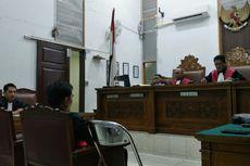 Kasus Tindak Asusila, Aa Gatot Divonis 9 Tahun Penjara dan Denda Rp 200 Juta