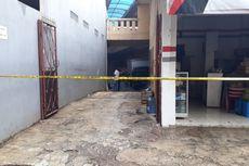 Kerabat Keluarga Tewas di Bekasi: Tunjukkan Pembunuhnya, Tuhan...