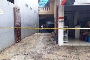 5 Fakta Tewasnya Satu Keluarga di Bekasi: Temuan Boneka Bercak Darah hingga Surat Sarah...