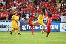Hasil Undian Grup dan Jadwal Laga Indonesia di Piala AFF U-16 2019