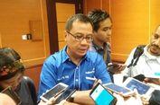 AP I: 13 Persen Slot Penerbangan Maskapai 'Nganggur' Selama Setahun