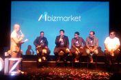 Mbiz Luncurkan Mbizmarket, Permudah Proses e-Procurement untuk UMKM