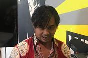 Amnesty Internasional Indonesia Temukan 4 Korban Diduga Dianiaya Aparat saat Kerusuhan 21-22 Mei