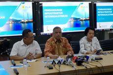 Saat Penggeledahan oleh KPK, Dirut PLN Beri Info dan Dokumen Proyek PLTU Riau-1