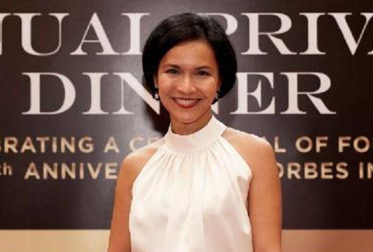 Dua Perempuan Ini Masuk Jajaran 50 Orang Terkaya di Indonesia, Siapa Saja?