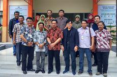 Pemkab Trenggalek Laksanakan Seleksi Satpol PP dan Anggota Damkar secara Online