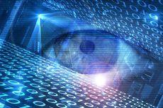 China Paksa Warga Minoritas Install Spyware di Smartphone