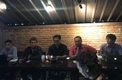 Situng KPU Dinilai Berhasil Pancing Partisipasi Publik Kawal Suara