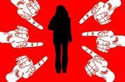 Hapus Stigma, Dukung Penyandang Bipolar Jalani Pengobatan